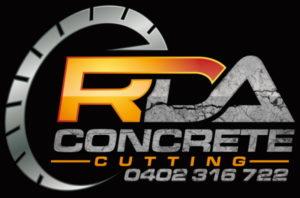 RDA Concrete Cutting Brisbane