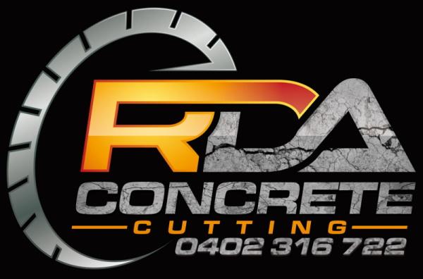 Concrete Cutting Brisbane, Gold Coast & Sunshine Coast