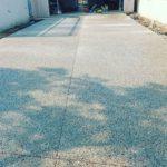 Soff cutting Brisbane - RDA Concrete Cutting 8
