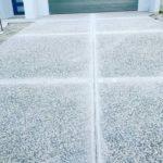 Soff cutting Brisbane - RDA Concrete Cutting 9