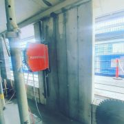 Wall cutting Brisbane - RDA Concrete Cutting 4